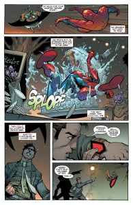 Amazing Spider-Man (2015-) 001-027