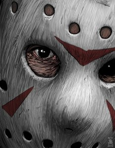 jason_voorhees___friday_the_13th_by_quasilucid-d6r7gij
