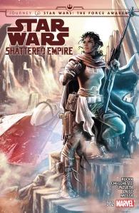 Journey-to-Star-Wars---The-Force-Awakens---Shattered-Empire-002-(2015)-(Digital)-(Kileko-Empire)-001
