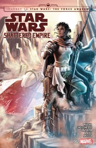 Journey-to-Star-Wars---The-Force-Awakens---Shattered-Empire-002-(2015)-(Digital)-(Kileko-Empire)-001