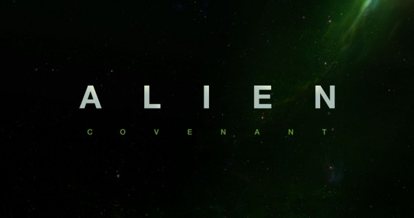 alien-covenant-1280-600x316