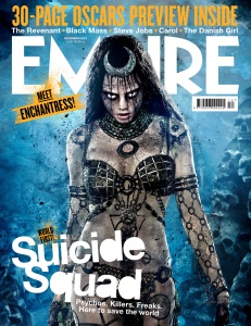 enchantress-empire-HD