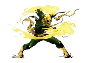 iron-fist-top-5-actors-who-could-play-iron-fist-jpeg-250095