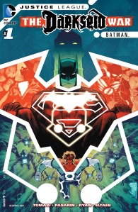 Justice League- The Darkseid War - Batman (2015) 001-000