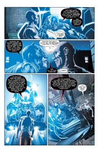 Justice League- The Darkseid War - Batman (2015) 001-016