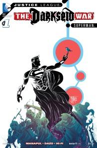 Justice League- The Darkseid War - Superman (2015) 001-000