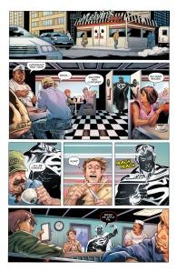 Justice League- The Darkseid War - Superman (2015) 001-008