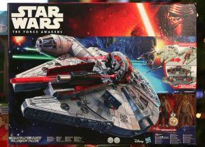 Star-Wars-The-Force-Awakens-Millennium-Falcon
