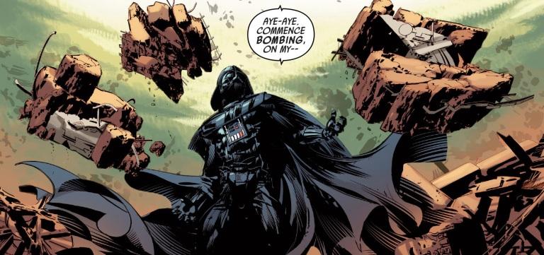 Star Wars - Vader Down (2015-) 001-024