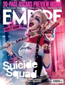 suicide-squad-harley-quinn-empire-cover