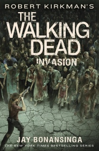 Walking-Dead-Invasion-cover
