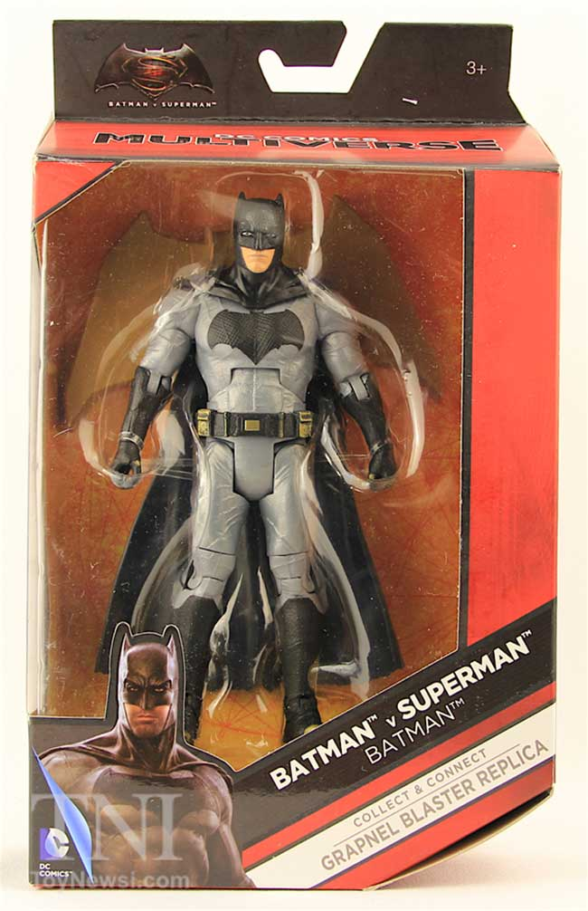 Batman_v_Superman_Dawn_Of_Justice_6Inch_Figures09__scaled_600.jpg
