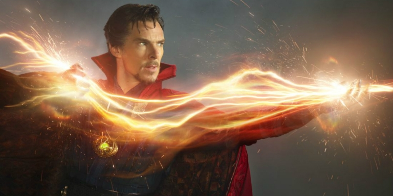 doctor-strange-cumberbatch-magic-powers.jpg
