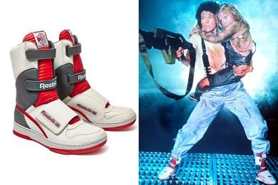 reebok-aliens-sneakers-pic