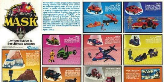 9265207_dear-hasbro-can-we-talk-about-mask_80ea8579_m