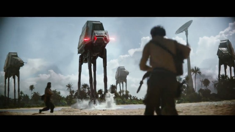 ROGUE-ONE-A-STAR-WARS-STORY-Official-Teaser-Trailer30-1200x675