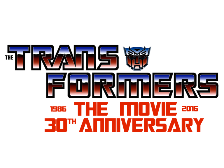the_transformers_the_movie_30th_anniversary_logo_by_edogg8181804-d8d97xh-1