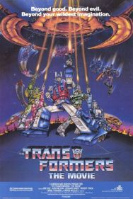 transformersmovieposter