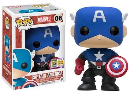2017-Funko-San-Diego-Comic-Con-Exclusives-Funko-Pop-Marvel-06-Captain-America-Bucky-Cap-e1497032947396