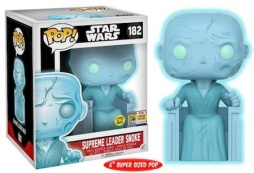 2017-Funko-San-Diego-Comic-Con-Exclusives-Funko-Pop-Star-Wars-Rogue-One-182-Supreme-Leader-Snoke-6inch-Glow-in-the-Dark