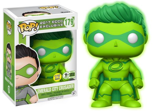 eccc_2017_gitd_emerald_city_crusader_funko_pop_179