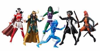 Marvel-Legends-A-Force-Heroines-6-Pack-from-Hasbro003-928x483