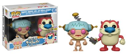 ren_stimpy_happy_joy_sdcc_2017_funko_pop