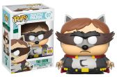 south_park_coon_sdcc_2017_funko_pop_7