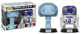 star_wars_sdcc_2017_holo_leia_r2d2_funko_pop